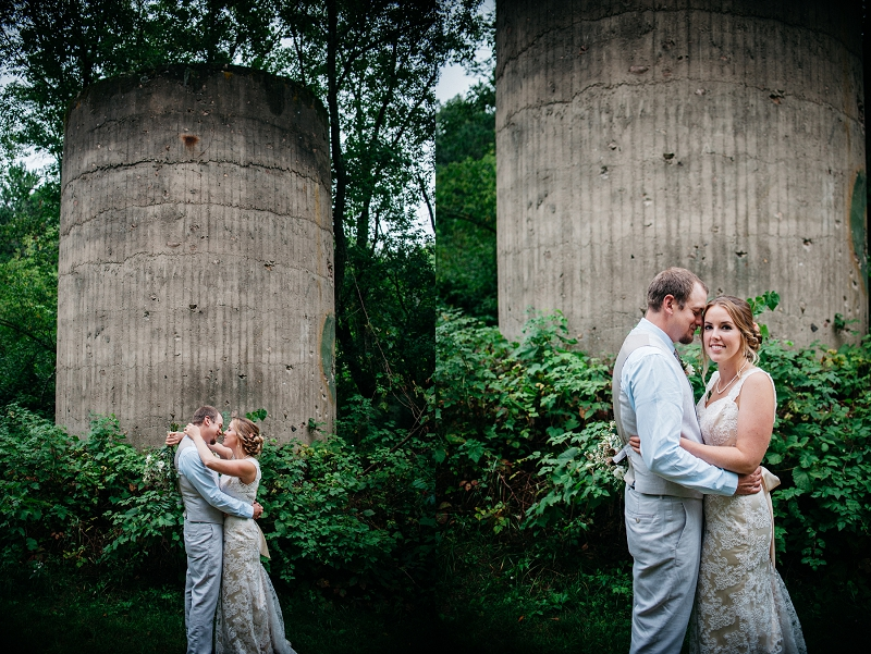 Madison WI Wedding Photographer - Natural Intuition Photography_0005