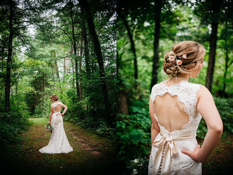 Madison WI Wedding Photographer - Natural Intuition Photography_0008