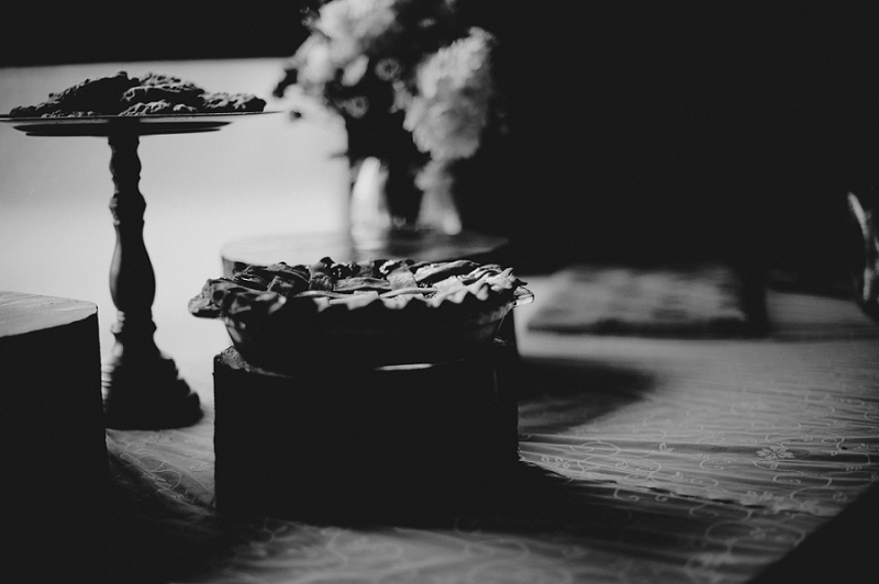 Madison WI Wedding Photographer - Natural Intuition Photography_0014
