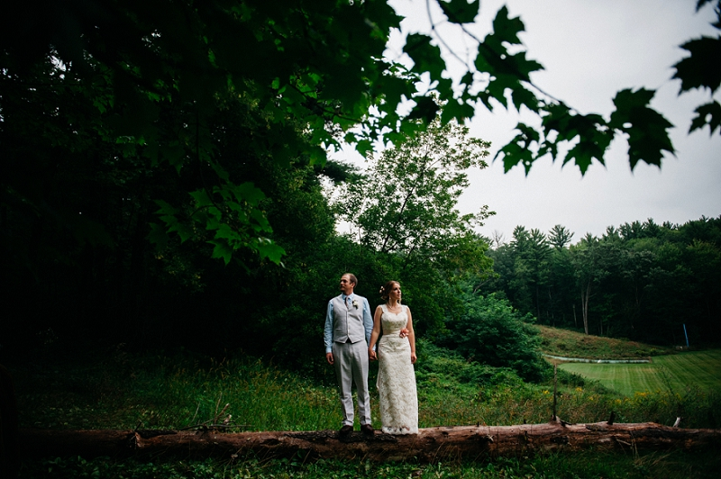 Madison WI Wedding Photographer - Natural Intuition Photography_0017