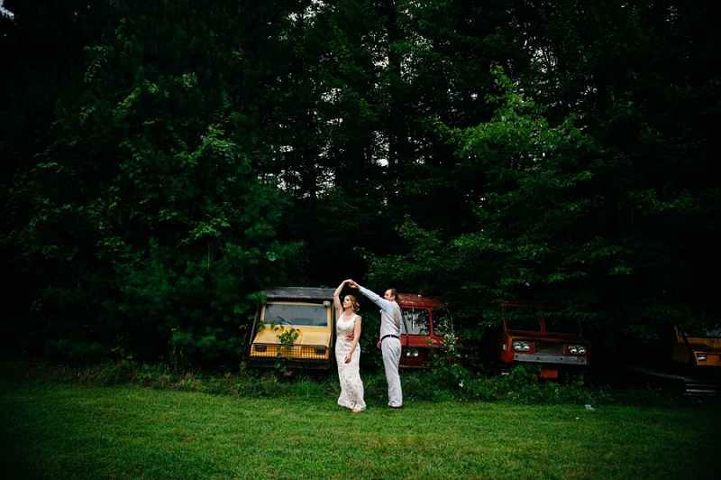 Madison WI Wedding Photographer - Natural Intuition Photography_0018