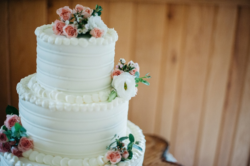 Waupaca WI Wedding Photographer - Natural Intuition Photography_0004