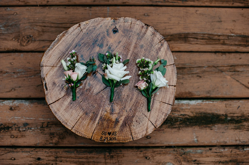 Waupaca WI Wedding Photographer - Natural Intuition Photography_0005