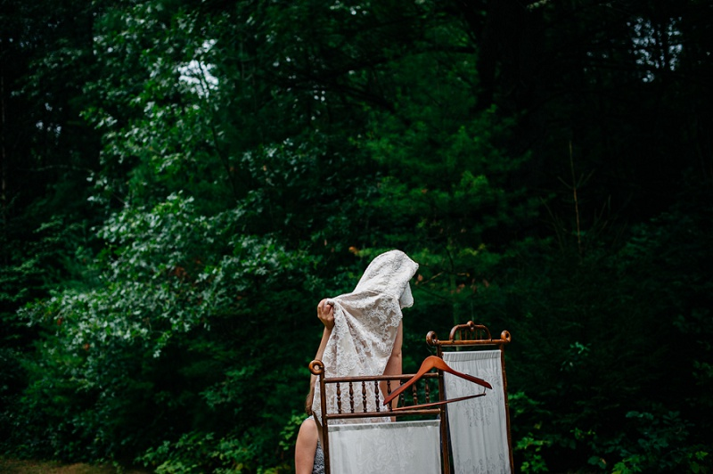 Waupaca WI Wedding Photographer - Natural Intuition Photography_0012