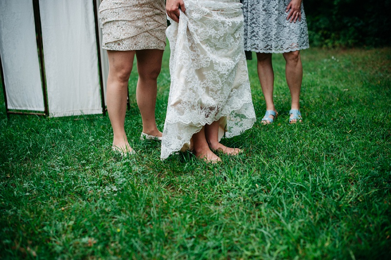 Waupaca WI Wedding Photographer - Natural Intuition Photography_0015