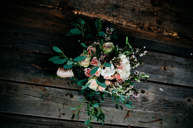 Waupaca WI Wedding Photographer - Natural Intuition Photography_0016
