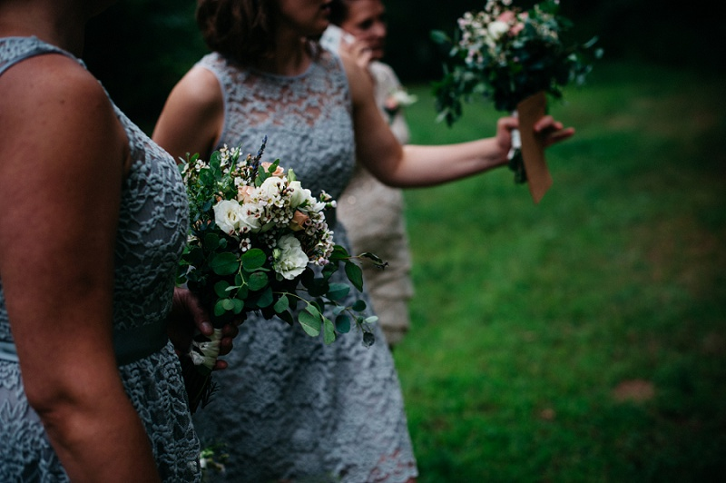 Waupaca WI Wedding Photographer - Natural Intuition Photography_0020