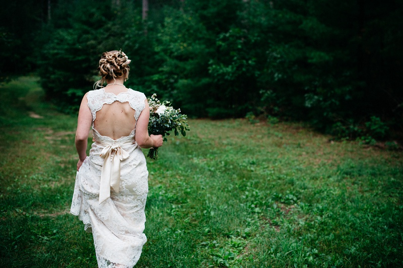 Waupaca WI Wedding Photographer - Natural Intuition Photography_0021