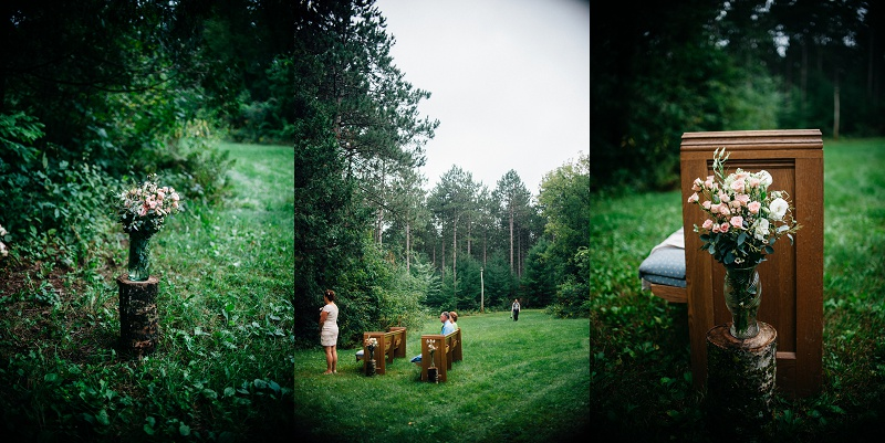 Waupaca WI Wedding Photographer - Natural Intuition Photography_0023