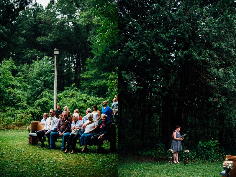 Waupaca WI Wedding Photographer - Natural Intuition Photography_0025