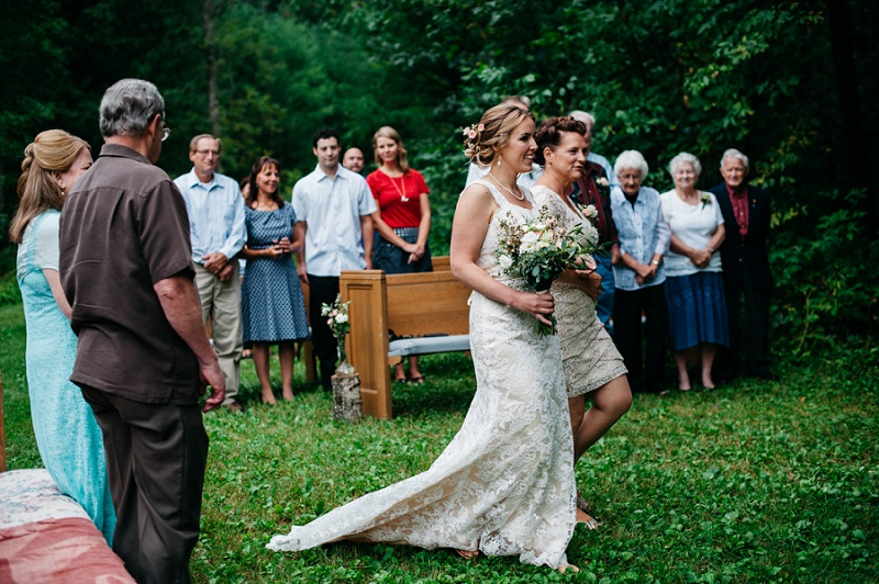 Waupaca WI Wedding Photographer - Natural Intuition Photography_0028