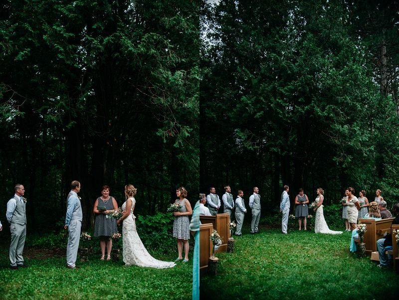 Waupaca WI Wedding Photographer - Natural Intuition Photography_0029
