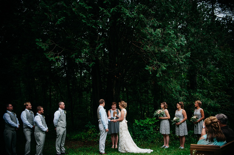 Waupaca WI Wedding Photographer - Natural Intuition Photography_0030