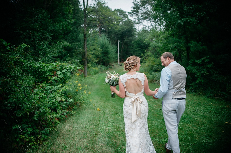 Waupaca WI Wedding Photographer - Natural Intuition Photography_0034