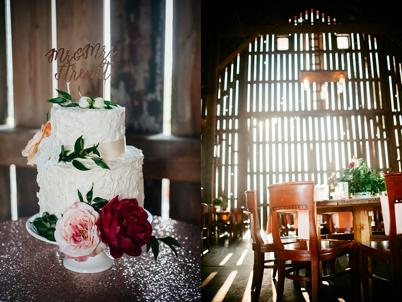 Madison WI Wedding Photographer, Barn Wedding Photogdrapher, Brighton Acres, Wisconsin Wedding Photographer