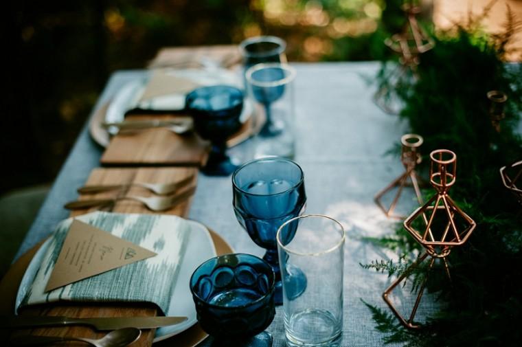 Duluth MN Wedding Photographer_0003