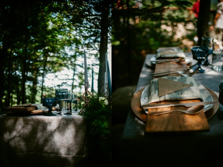 Duluth MN Wedding Photographer_0007