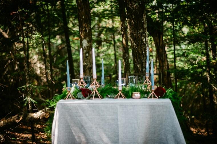 Duluth MN Wedding Photographer_0008