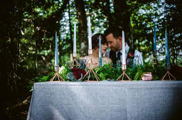 Duluth MN Wedding Photographer_0010