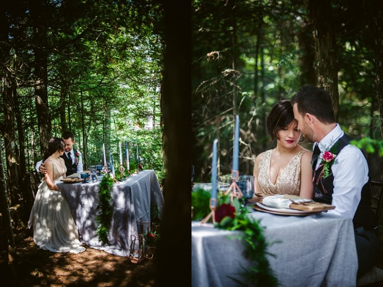 Duluth MN Wedding Photographer_0011