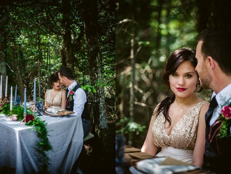 Duluth MN Wedding Photographer_0013