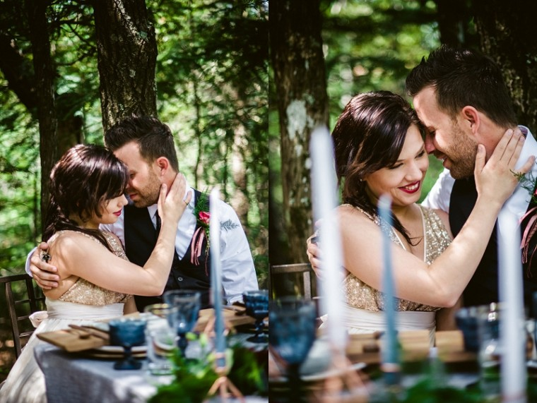 Duluth MN Wedding Photographer_0014