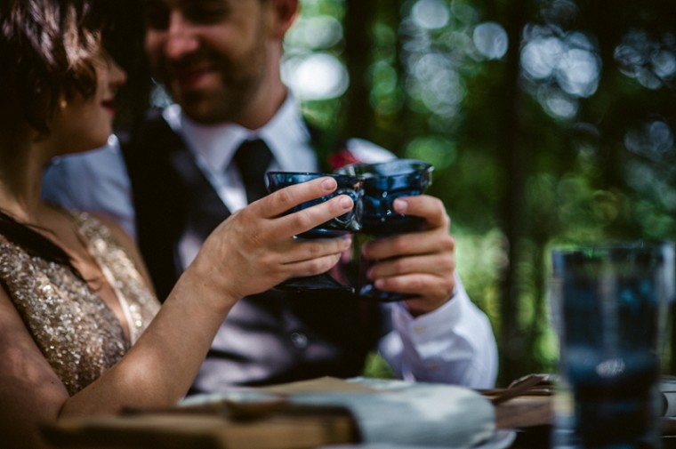 Duluth MN Wedding Photographer_0015