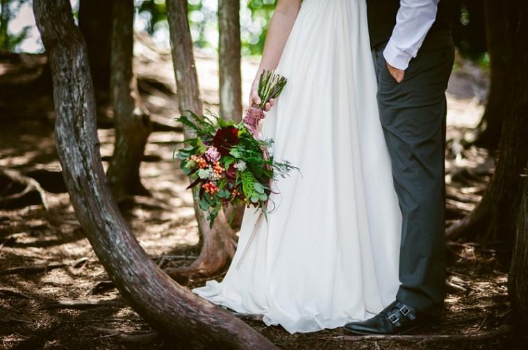 Duluth MN Wedding Photographer_0018