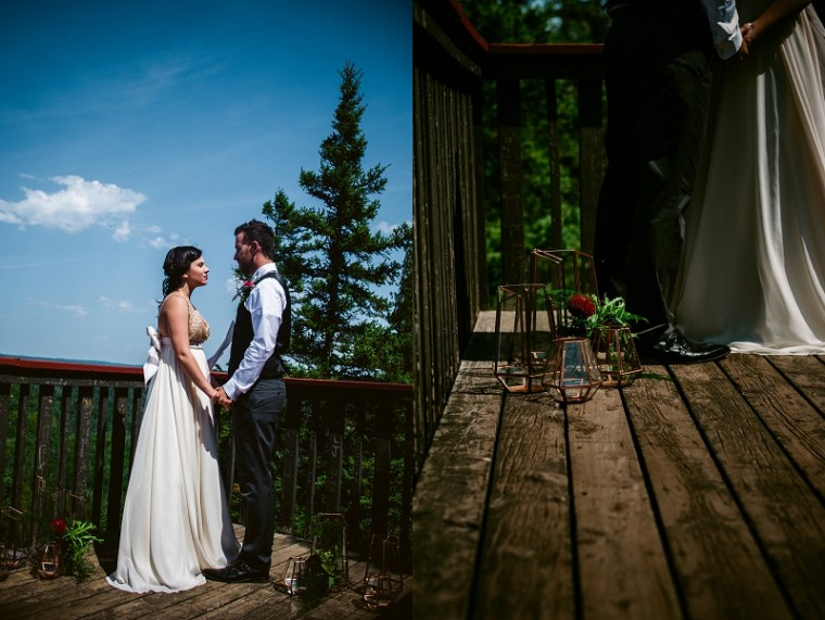 Duluth MN Wedding Photographer_0020