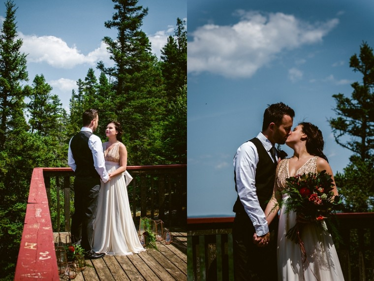 Duluth MN Wedding Photographer_0021