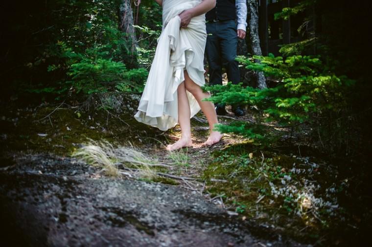 Duluth MN Wedding Photographer_0023