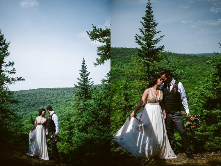 Duluth MN Wedding Photographer_0025