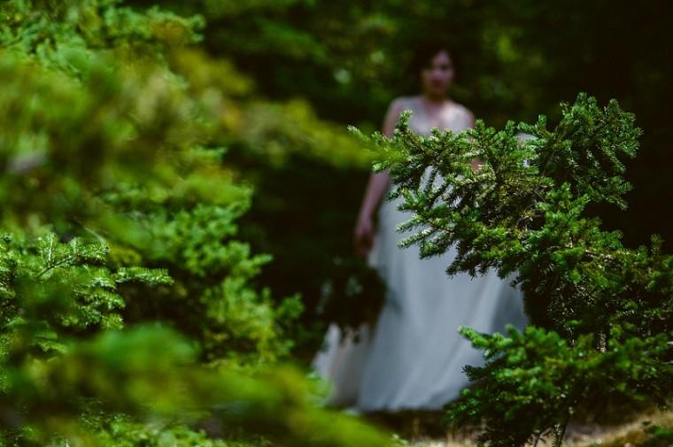 Duluth MN Wedding Photographer_0031