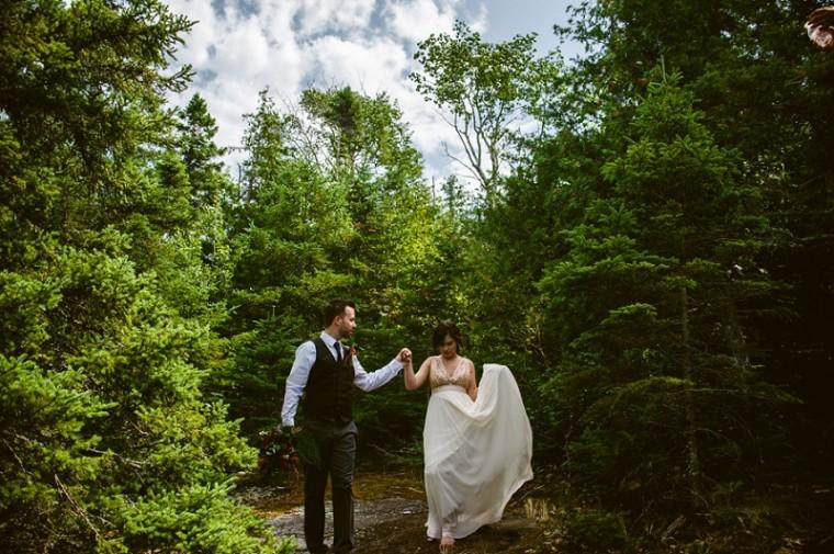 Duluth MN Wedding Photographer_0033