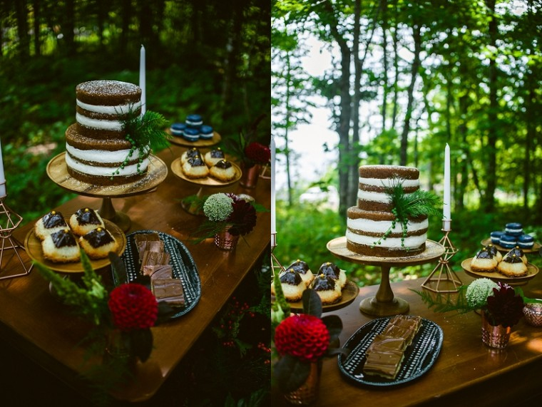Duluth MN Wedding Photographer_0035