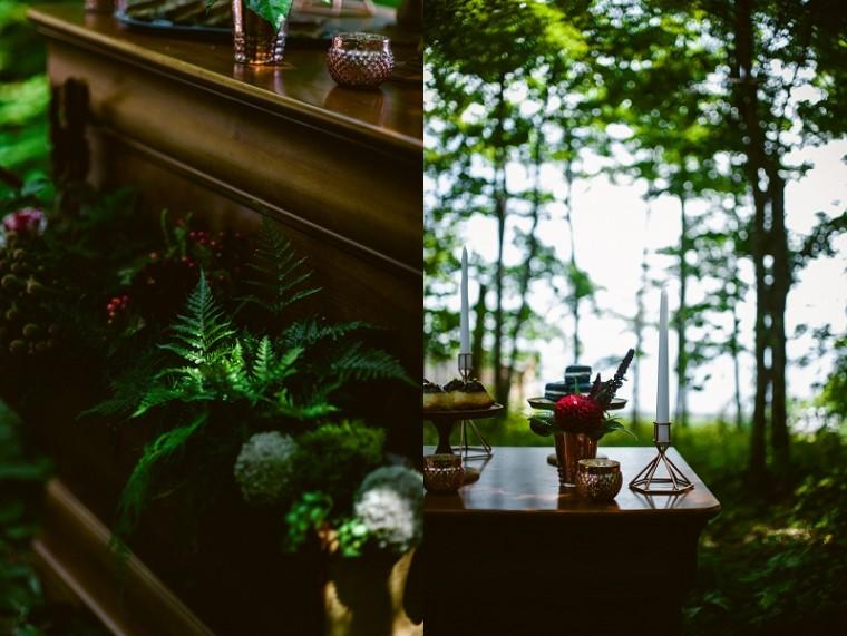 Duluth MN Wedding Photographer_0037