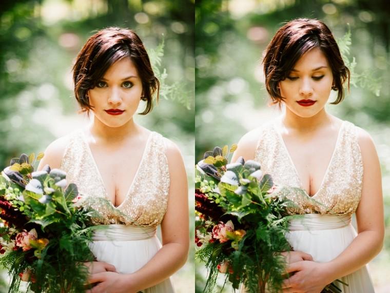 Duluth MN Wedding Photographer_0042