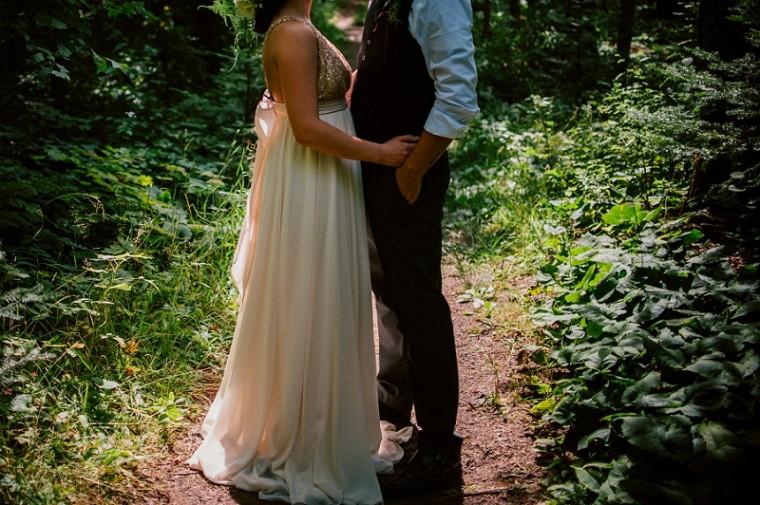 Duluth MN Wedding Photographer_0044