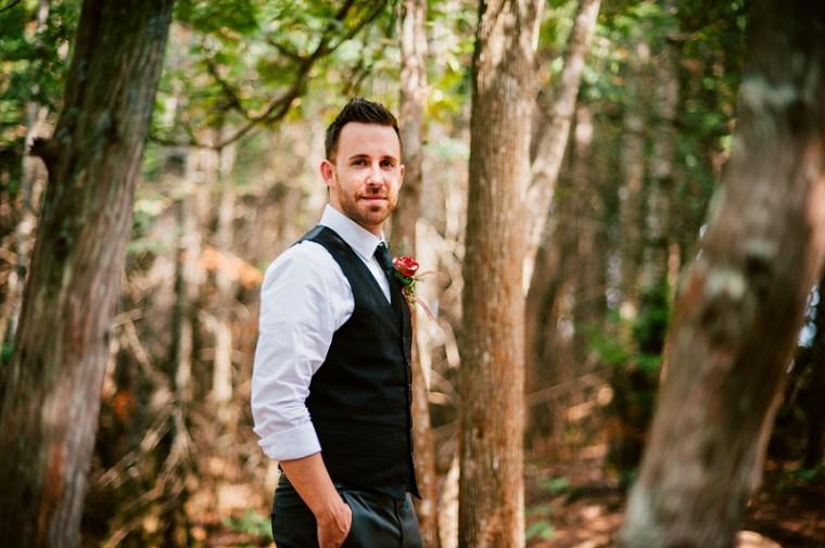 Duluth MN Wedding Photographer_0047