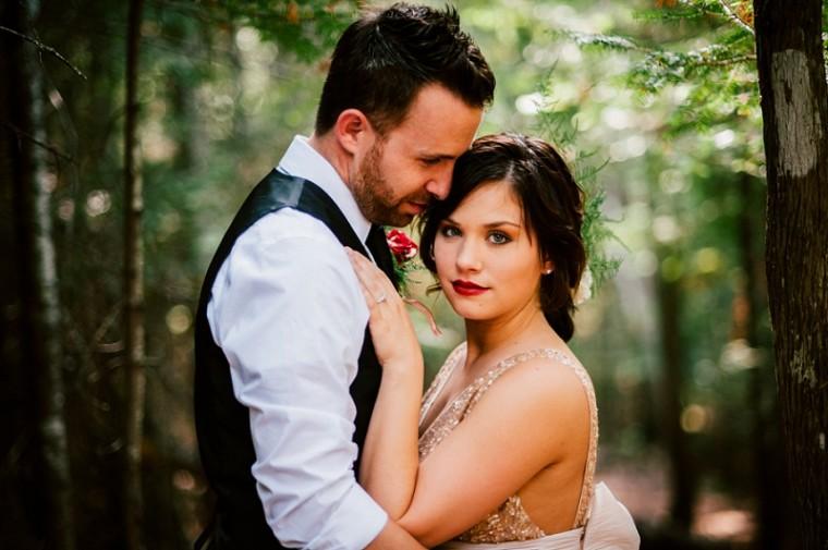 Duluth MN Wedding Photographer_0048