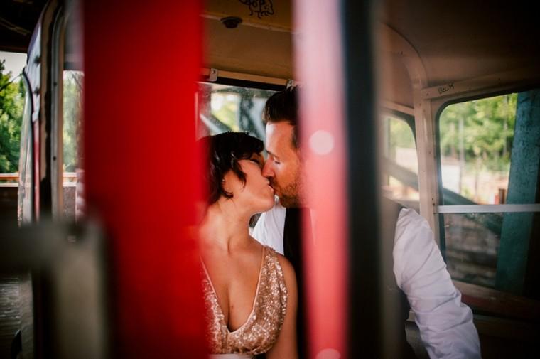 Duluth MN Wedding Photographer_0050