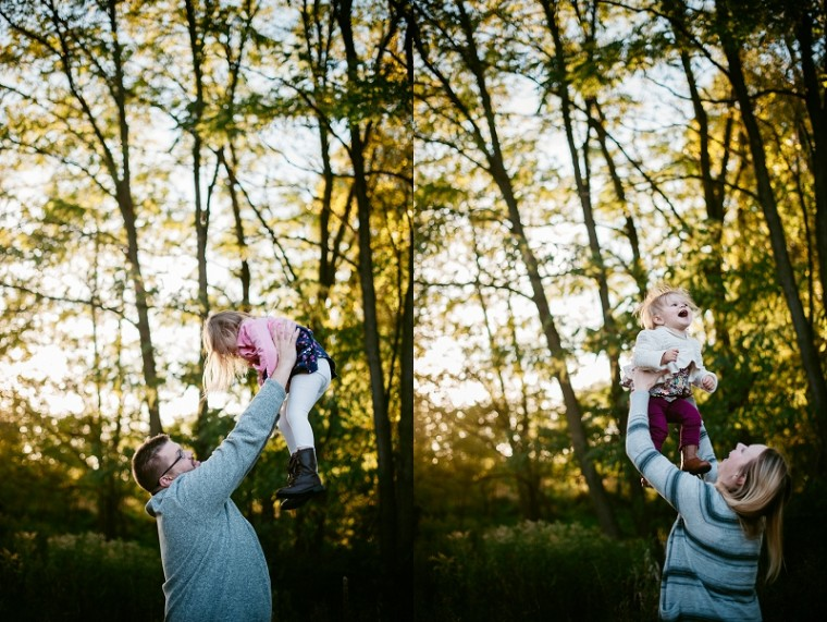 Wisconsin Family Portrait Photographer_0008