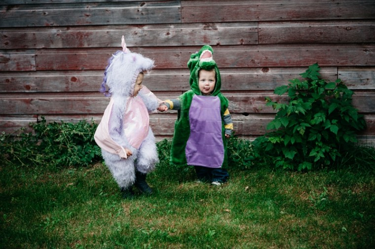 Halloween Costume Ideas for Kids_0010