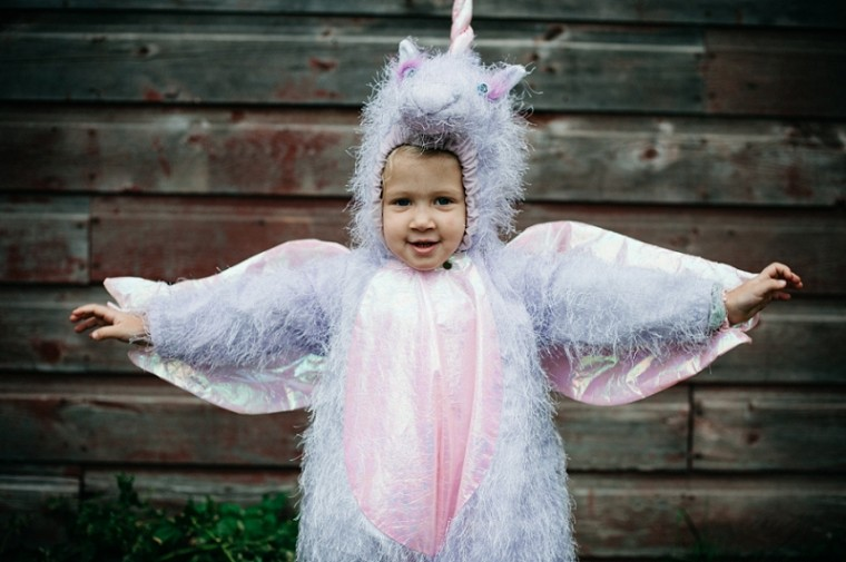 Halloween Costume Ideas for Kids_0011