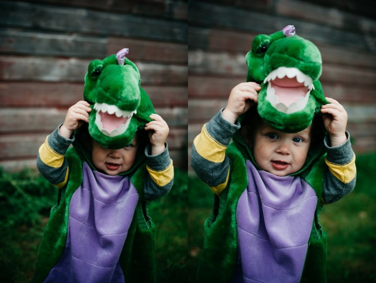 Halloween Costume Ideas for Kids_0012