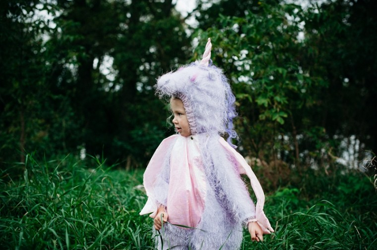 Halloween Costume Ideas for Kids_0016