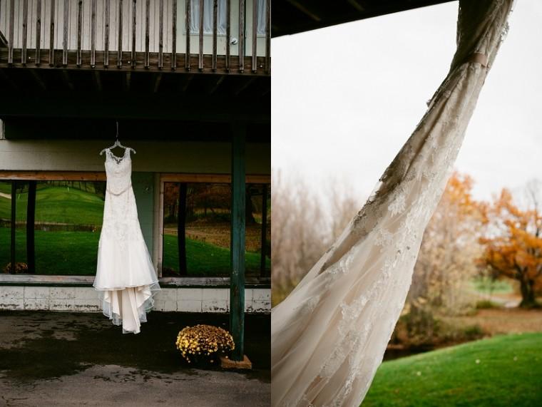 Marshfield WI Wedding Photographer_0004