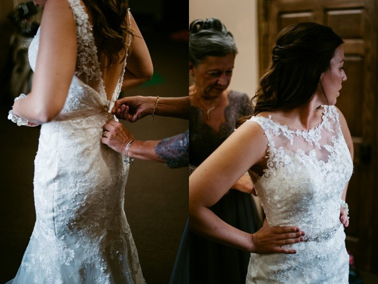 Marshfield WI Wedding Photographer_0005