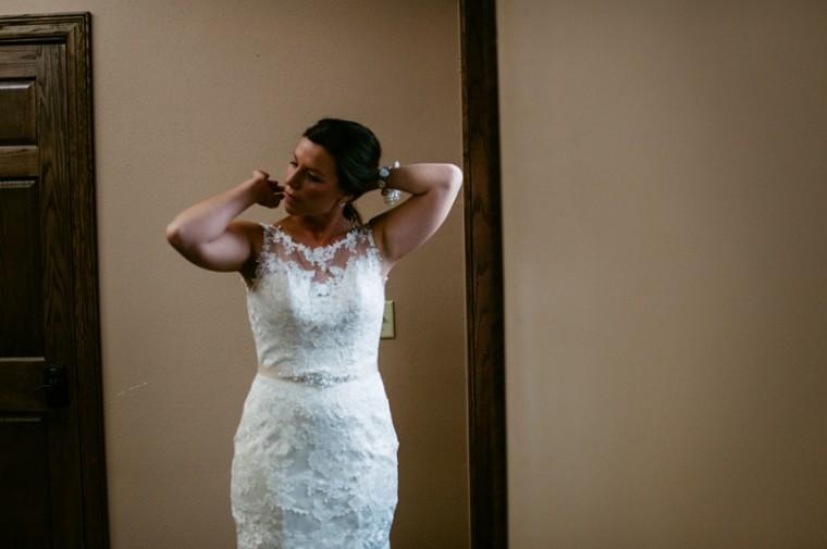 Marshfield WI Wedding Photographer_0006