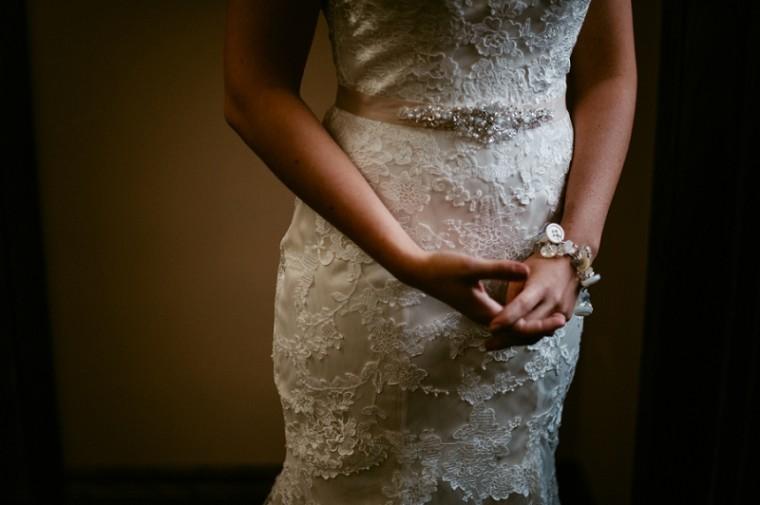 Marshfield WI Wedding Photographer_0007